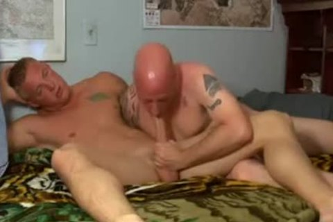 bare Straight chaps. more videos: LadoS