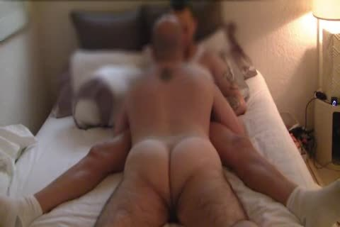 Watch My large ass Bouncing As I suck His large penis And Eat His pretty ass.  Then he bonks Me valuable And Comes Inside (not Bb).  lastly, he Works My gap With A large sextoy  Felt actually valuable.