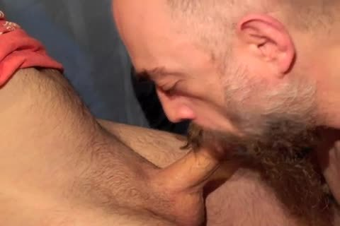 This Craigslist guy Was enjoyment. big Precummer From A admirable Slow Windup. it is Hard To see In The clip, But I Was Watching His Leg Quiver As I Got Him Closer.