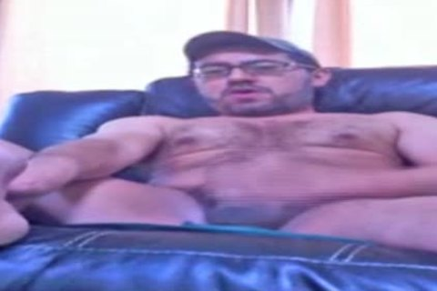 Active All Male Masturbation. guys That Love To Jack, Love To Show Off Their CocksSo nailing nasty.