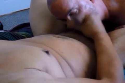 greater amount ManMeat Than One dong sucker Can Handle! Well, greater amount That I Can Handle At A Single Time.  have a fun This Compilation Mix Of private vids And Exclusive, recent vids.  If u Care To see greater amount Of these movies Just Messag