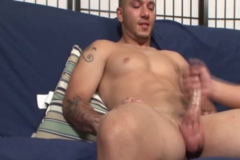 amateur chap blows Load