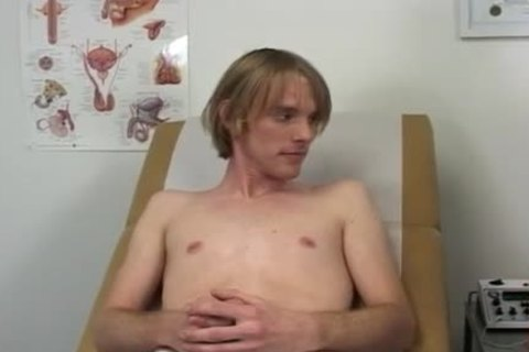 Doctor twinks vids homosexual Porn I Told Him That We Give A Very