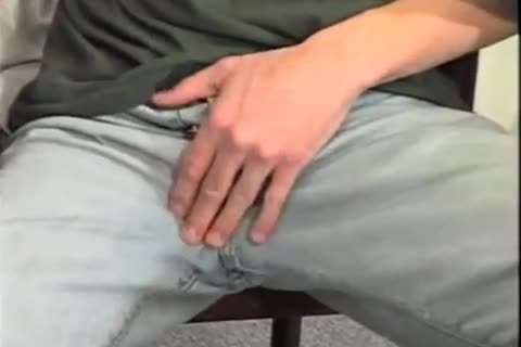 unprotected German fellows Full Lenght clip