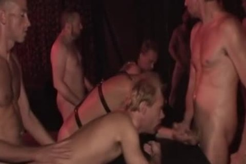 bdsm Slaves raw Ramming
