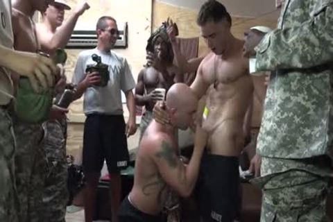 sexy dilettante Interracial With pooper cumshot