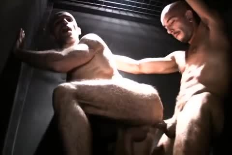 engulfing And Being pounded By A throbbing dick At Glory hole Sex Club