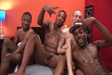 Manuel recommend best of 18 orgy