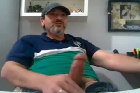 Greater quantity daddy cumming