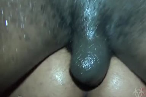 Brazil gay Fetish With ejaculation