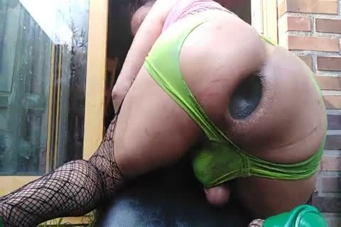 entertaining mature wet and horny pussy teasing and masturbation apologise, but